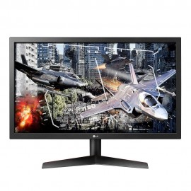 Monitor LG GAMER LED 24