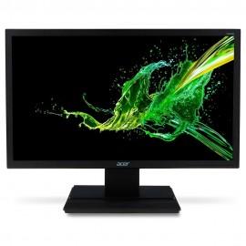 Monitor Acer LED 21.5´ Widescreen FULL HD HDMI/VGA/DVI